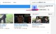 Hoe maak je een YouTube-kanaal