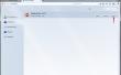 Hoe te verwijderen van AdBlock van Browsers