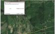 Hoe meet ik tussen punten op Google Earth?