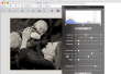 Hoe gebruik ik de Preview voor eenvoudige beeldbewerking: bijsnijden, draaien en vergroten of verkleinen?