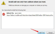 Hoe gebruik ik Adblock Plus met Firefox?