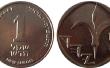 Israël Valutaconversie