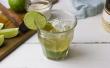 Hoe maak je Caipirinha (traditionele Braziliaanse drank)