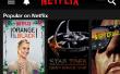 De beste Netflix-apparaten