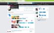 Het bijwerken van een LinkedIn-profiel