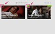 How to Watch Free TV en films op Hulu