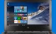 How to Get uw PC klaar voor Windows 10