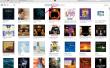Hoe kopieer ik een afspeellijst van iPhone naar iTunes