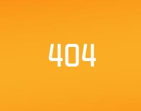 Wat betekent 585 op goud?