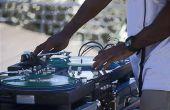 Hoe kan ik Record DJ Mix met behulp van Virtual DJ