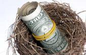 Hoe Claim overlevende voordelen inzake sociale zekerheid