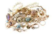 Waar gebruikte juwelen te verkopen