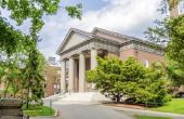 Ivy League universiteiten met zomer programma's voor de Middelbare School