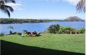 Hoe echt genieten van uw reis naar Maui