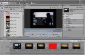 Hoe maak je een DVD met Adobe Premier Elements