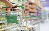 Laag inkomen & het Effect ervan op de gezond eten