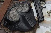Leeftijd eisen voor een Airsoft Gun