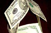 De voordelen van een besparingen & lening