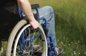 Wat worden beschouwd als omstandigheden die in aanmerking komen voor een handicap?