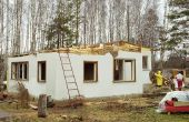 Hoe de financiering van een Home renovatie