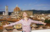 Positieve & negatieve effecten van het toerisme