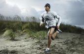 De beste Sneakers voor actieve mannen