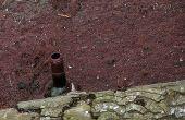 De gevolgen van bodemverontreiniging op de menselijke gezondheid