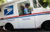 How to Stop Mail naar de overledene