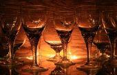 Lijst van Cognac