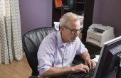 Wat Is een verzekering actuaris?