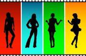 Hoe maak je je eigen geanimeerde film Online gratis