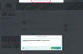 Twitter laat Me niet Tweet: Wat moet ik doen?