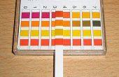 Voordelen van het gebruik van een pH Meter