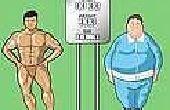 Hoe Weight Watchers kostenloos