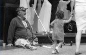 Hoe te beginnen een gehandicapten groep-Home