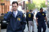 Hoeveel maakt een FBI-Agent Per jaar?