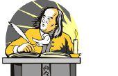 Hoe maak je een stripboek over Microsoft Word