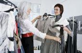 How to Build een klassieke vrouw kast: een stapsgewijze gids voor chique stijl Essentials
