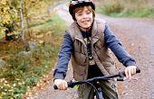 Waarom zijn fiets helmen belangrijk?