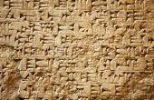 Verschillen tussen Mesopotamië & oude Egypte