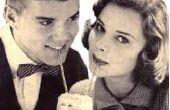 Hoe om te begrijpen het belang van verkering in het opbouwen van een relatie
