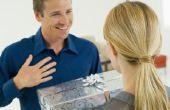 De ideeën van de gift voor een 23-jarige Man