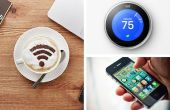8 Gratis Ways to Supercharge de Tech in uw huis & Gadgets