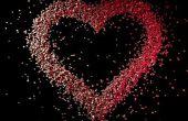 How to snelle Love Spells and Love Spell gietstukken