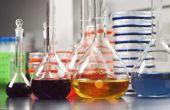 Voorzorgsmaatregelen betreffende veiligheid van zoutzuur