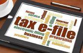 How to Have belasting restituties Direct-gestort