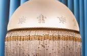 How to Convert een Lamp naar een hanglamp