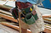 Rechten van de werknemers in Florida
