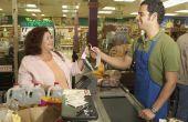 Kruidenier winkelen geheimen: Tips om te besparen van de $$