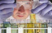 Welke lessen heb je nodig voor een AA in de wetenschap?